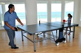 black friday ping pong table deals ping pong table sale black friday solomailers info