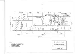 second story additions floor plans lodging 9 decatur guest house hostel cumberland md floor plans