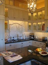 granite top kitchen islands appliances interior inspiration classic brushed bronze lantern