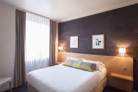 hotel lyon chambre 4 personnes hôtel des artistes hôtel 3 de charme au cœur de lyon 69002