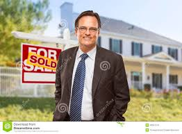 real estate realtor sold sign house sale stock images 301 photos