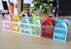 Wedding Decor For Sale Used Wedding Decorations For Sale Party Laser Cut Small Chocolate