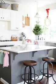 Colored Kitchen Islands 68 Best Colored Kitchen Islands Images On Pinterest Kitchens