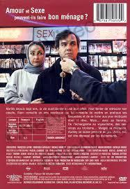 7 ans de mariage 7 ans de mariage only on dvd