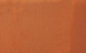 Fabric Storage Ottoman by Cm Bn6036 Storage Ottoman Ladiscountfurniture Com