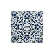 matzah covers matzah covers for passover zion judaica