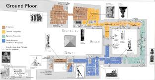 Floor Plan British Museum Louvre Museum Floor Plan Home Decorating Ideas U0026 Interior Design