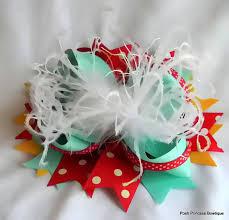 bowtique hair bows 134 best diy hair bows ties images on hair bows