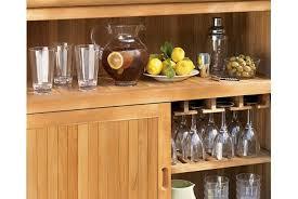 Teak Bar Cabinet Teak Bar Sets