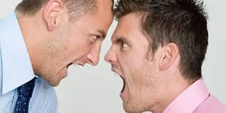 enculee au bureau insulter un collègue de bureau quand ça passe et quand ça casse