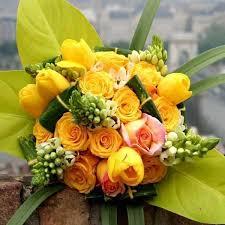 Amazing Flower Arrangements - 26 best pretty flowers update 07 14 images on pinterest pretty
