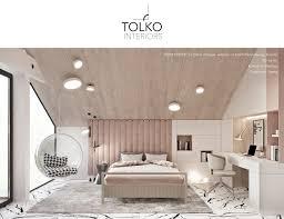 floor in tol ko floor in osko on behance