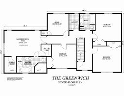 draw floor plan online free house plan floor plan generator luxury craftsman house plan basement