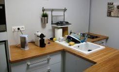 cuisine arrondie ikea molger tag re ikea avec 0095663 pe234541 s5 et tag re salle de bain