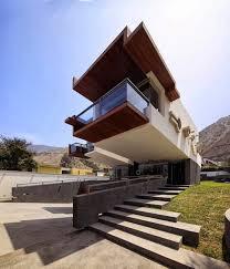 Contemporary Architecture Design 681 Best Architecture Images On Pinterest Architecture