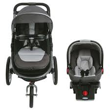 Evenflo Easy Fold High Chair Majestic by Recaro Car Seats U0026 Strollers Babies