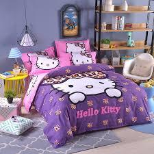 Twin Duvet Covers Boys Unikids Cute Cartoon Duvet Cover Set Bedding Set For Kids Boy Or