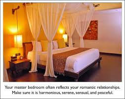 Fung Shui Bedroom Feng Shui Romance Tips Discover How To Attract Love And Relationships