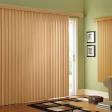Curtains Over Blinds Doors Curtains U0026 Grommet Neutral Grey Blackout Curtains U0026