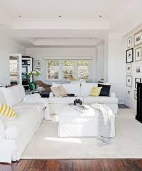 100 hamptons home decor beach house decor ideas interior