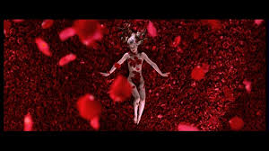 american beauty wallpapers images wallpapers of american beauty