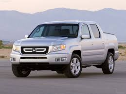 100 2009 honda ridgeline owners manual custom honda