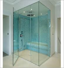 Windows In Bathroom Showers Aluminum Bathroom Doors And Windows Bathroom Shower Area Glass