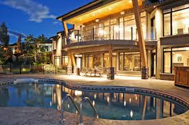 Kelowna Luxury Homes by Tiffany Munsey Kelowna Real Estate Million Dollar Listing