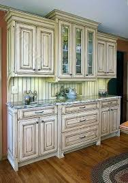 grey distressed kitchen cabinets black distressed kitchen cabinets grey distressed kitchen cabinets