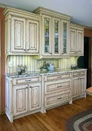 distressed wood kitchen cabinets black distressed kitchen cabinets distressed kitchen cabinets for