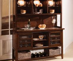 inexpensive kitchen islands salient large size then inexpensive kitchen islands kitchenhutch