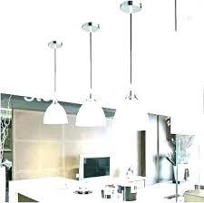 modele de lustre pour cuisine modele de lustre pour cuisine ikea lustre cuisine modele de lustre