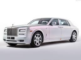 carro rolls royce 2560x1920px rolls royce phantom 418 08 kb 317696