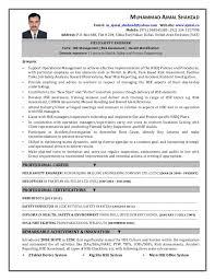 Diploma In Civil Engineering Resume Sample Download Safety Engineer Sample Resume Haadyaooverbayresort Com