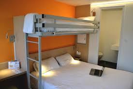 chambre hotel premiere classe hôtel premiere classe hôtels mouilleron le captif vendée tourisme