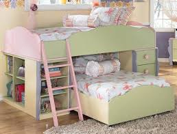 Make Cheap Loft Bed by 132 Best Diy Kids Bed Ideas Images On Pinterest Bed Ideas