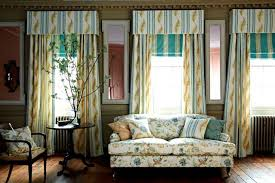 window dressing gypsy interior design window dressing r56 about remodel interior and