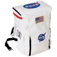 halloween astronaut costume nasa astronaut costume children