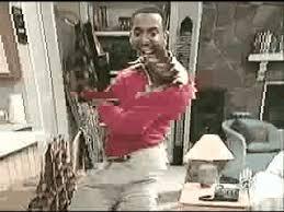 Carlton Dance Meme - carlton dance gif on imgur
