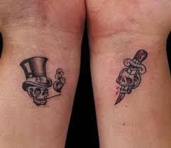 small tattoo ideas for girls wrist full tattoo