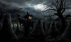 halloween website backgrounds spooky house bats scary pumpkin spider web hallowmas halloween