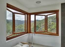 glass for doors and windows doors and windows dealers manufacturers suppliers upvc pvc