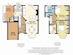 floor plans at clive tanner wyatts letting u0026 estate agents
