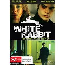 rabbit dvd white rabbit dvd jb hi fi