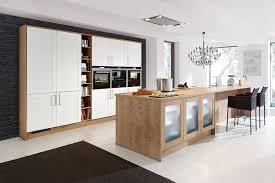 bilder für die küche küchenstudio noack wir planen ihre traumküche