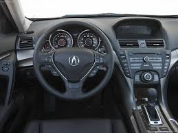 acura inside acura tl 2012 pictures information u0026 specs