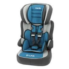 si ge auto groupe 2 3 b b confort คาร ซ ท nania car seat trio sp comfort browny atmo ผล ตฝร งเศส