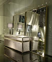 Home Interior Wardrobe Design by Pin By Alla Paskalova On Roberto Cavalli Pinterest Cavalli