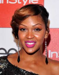 ombre hair color fro african american women african american ombre hairstyles two toned hair coloring for