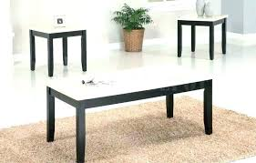 marble lift top coffee table coffee table with glass top storage simplysami co